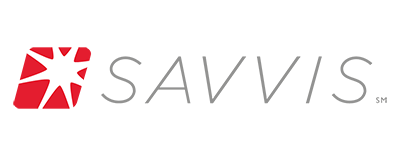 savvis cropped